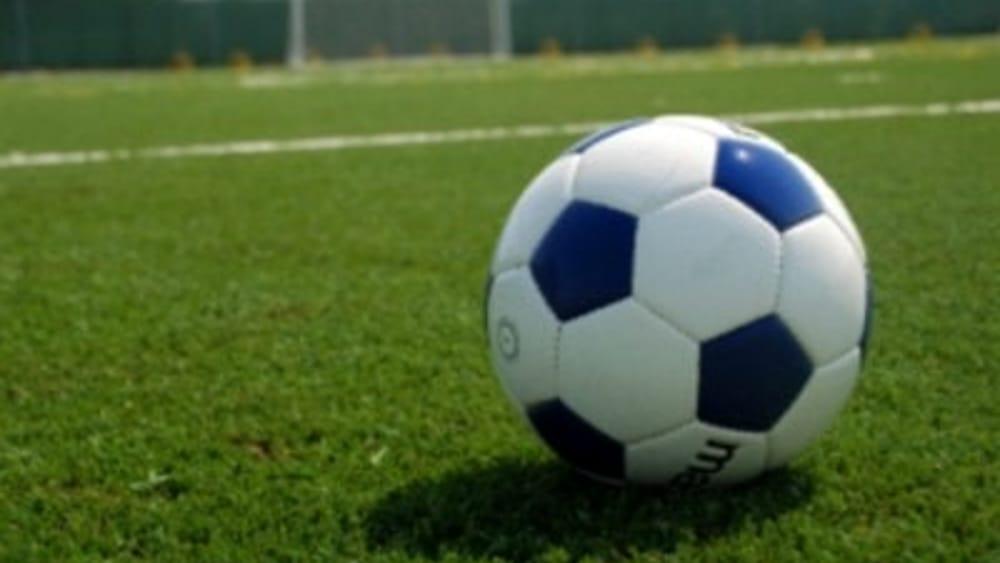 Calcio Mercato: La Pianese Prende Il Difensore Grea E L'Attaccante Benedetti